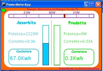 PowerMeterApp.JPG