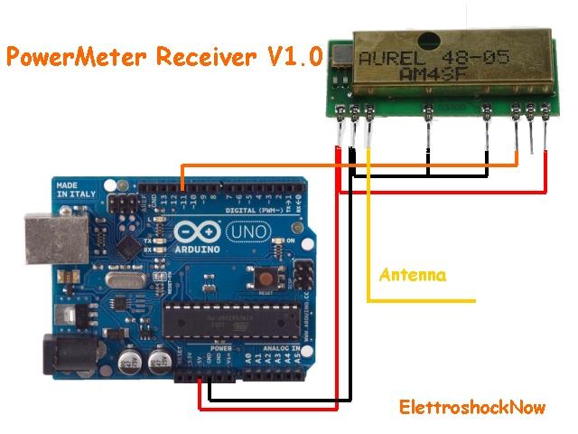 PowerMeterReceiver.jpg