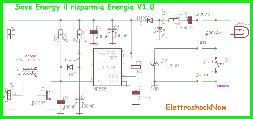 Save%20Energy%20v1.1.jpg