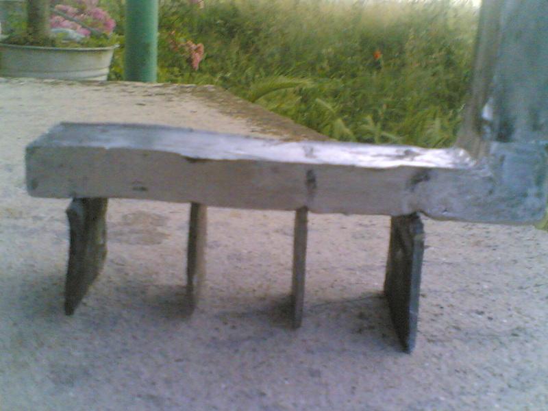 12062011008.jpg