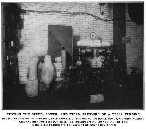 teslaturbinetesting.jpg