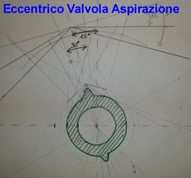 y7qg.jpg