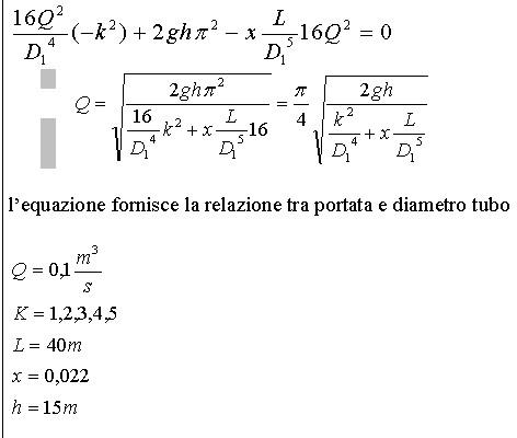 http://www.energialternativa.org/Public_mod/NewForum/ForumEA_mod/us/img822/7118/equazione.jpg