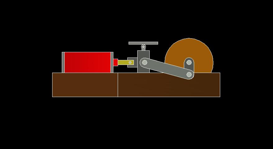 motorevapore2.png