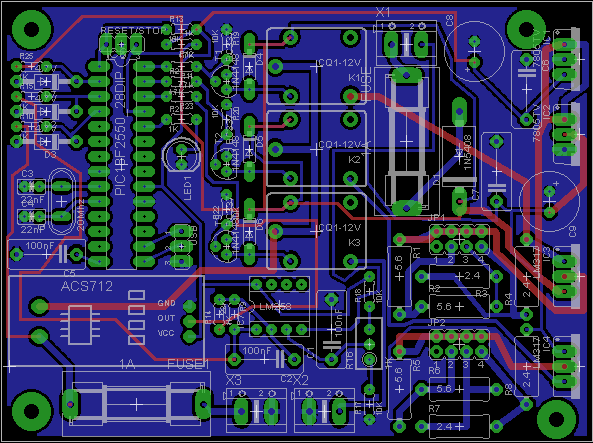 Battery_Log_PCB_1.3.png
