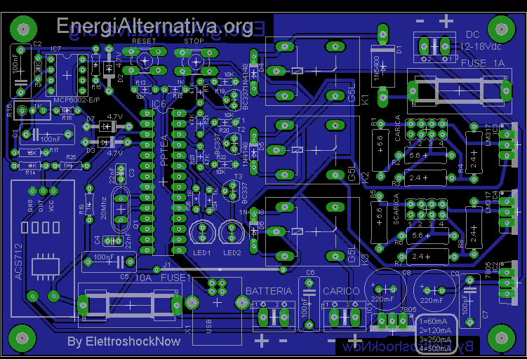 Battery_Log_PCB_1.9.png