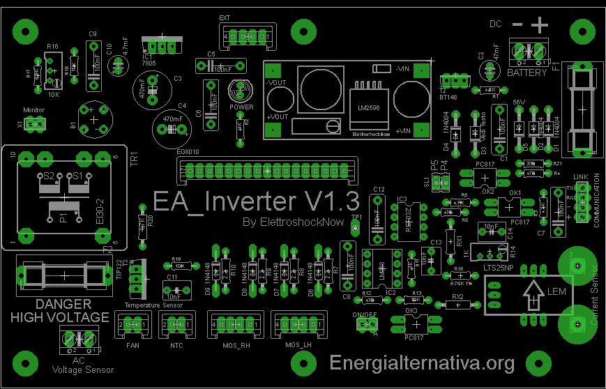 EA_Inverter%20V1.3.png
