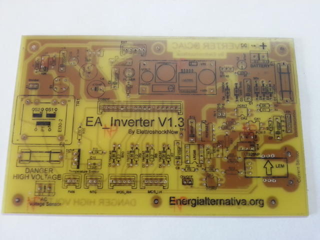 EA_inverter_foto_pcb_comp.jpg
