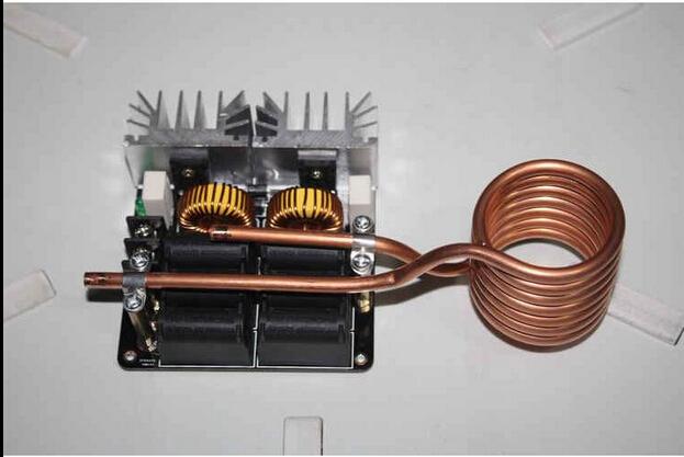 1000-w-zvs-bassa-tensione-di-riscaldamento-a-induzione-consiglio-modulo-bobina-di-tesla-nuovo.jpg