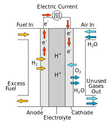 220px-Solid_oxide_fuel_cell_protonic_svg.png