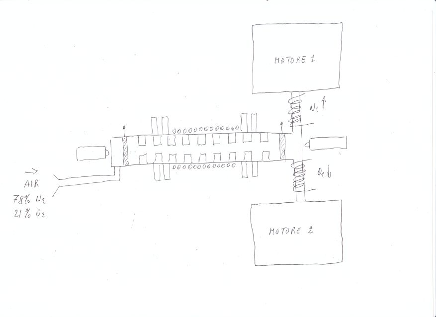 2_motori_atomici_ad_aria.jpg