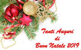 Auguri_di_Natale.png