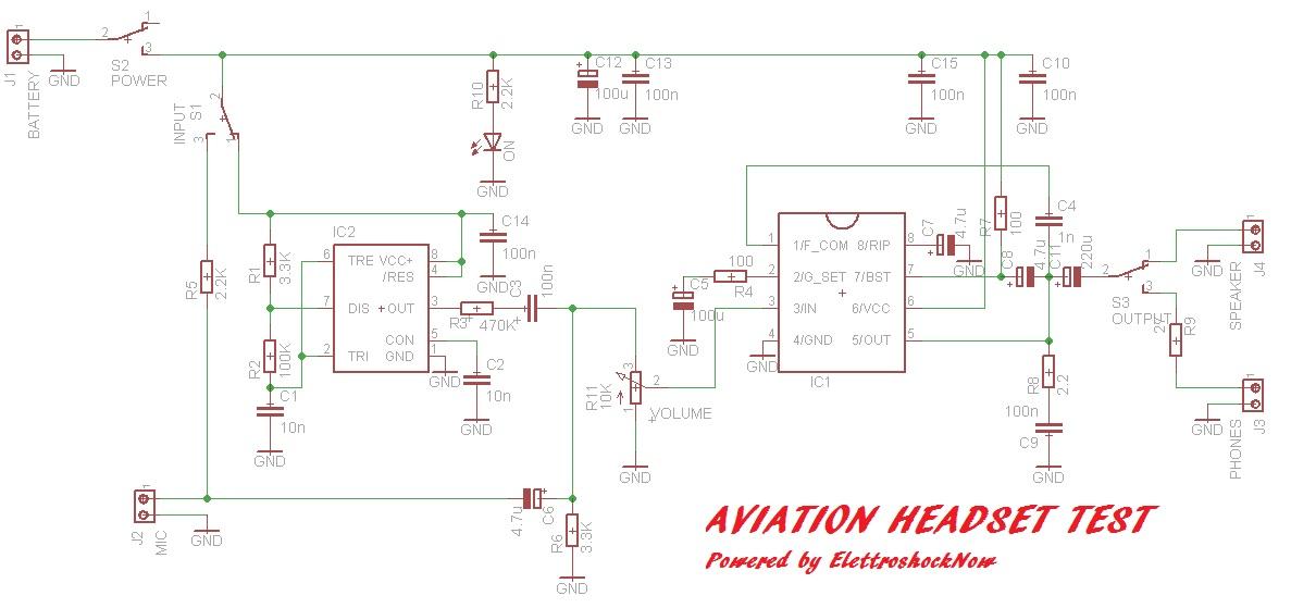 Aviation_Headset_Test.jpg