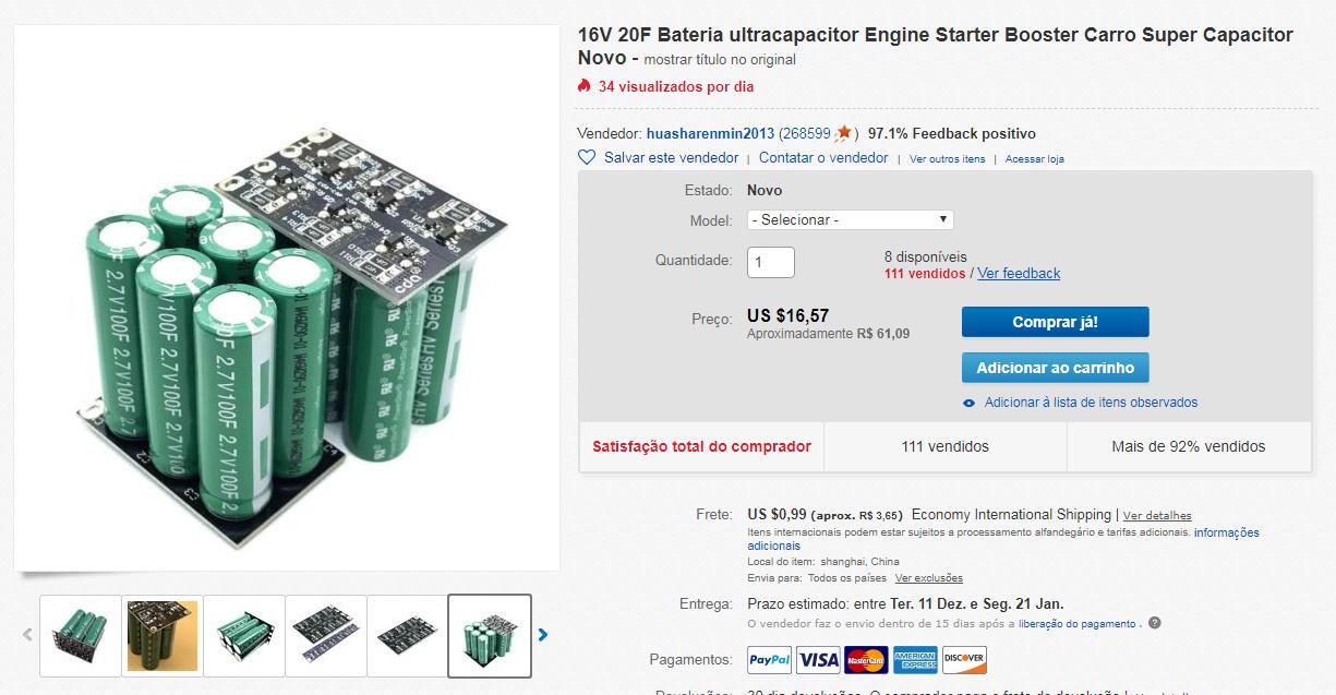 Bateria_Ultra_Capacitor_Ebay_anuncio.png