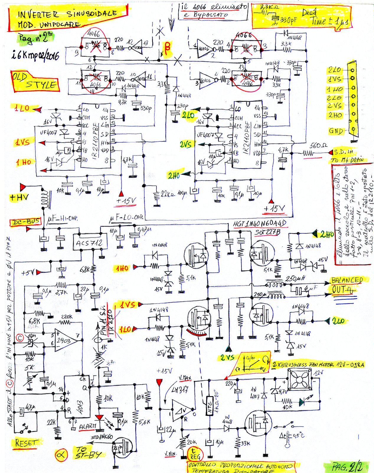 BozzaSchemaOriginale12-PartC.jpg