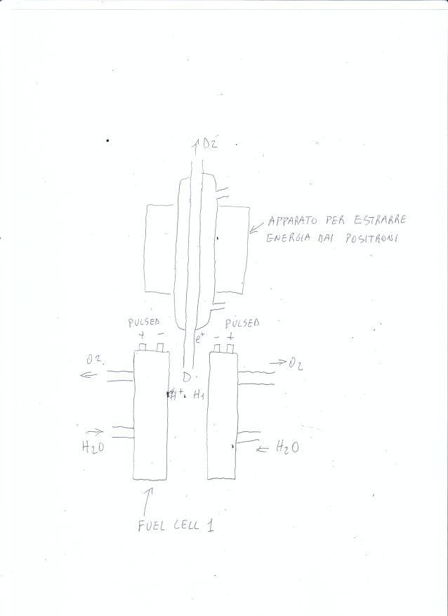 D_fuel_cell_1.jpg