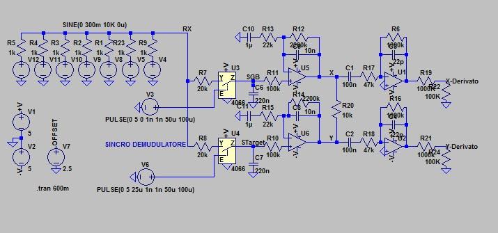 Demudulatore-integratore-derivatore.jpg