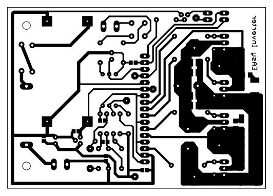 EAsy_Inverter_PCB.jpg