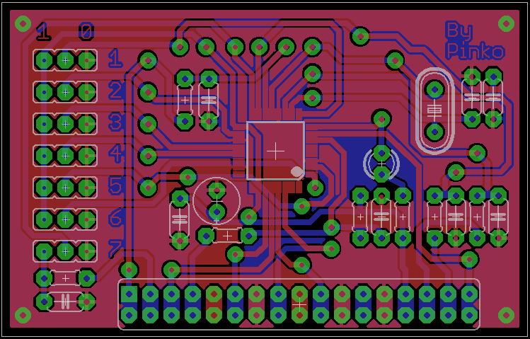 EG8010_Micro.png