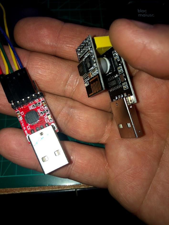 ESP8266_ConProgrammatore.jpg