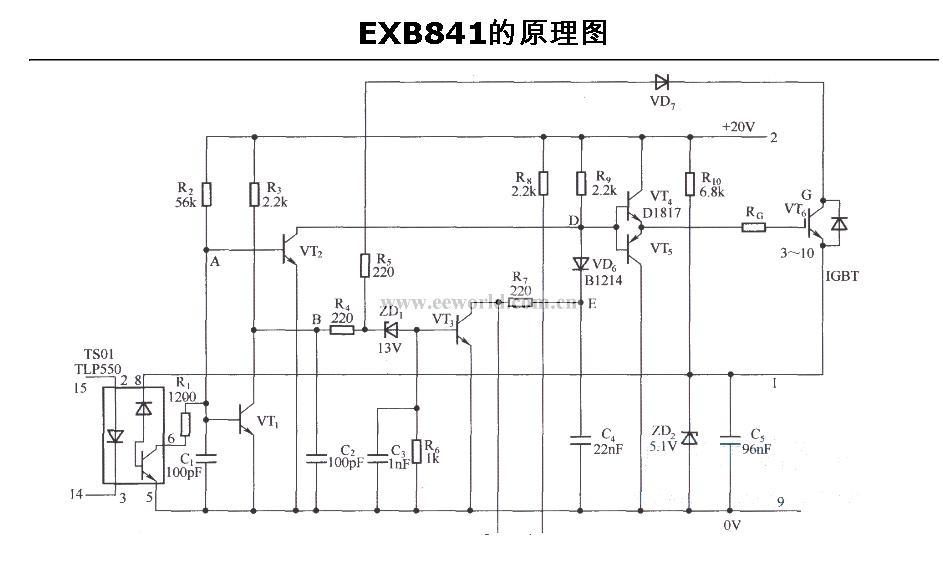 EXB841.jpg
