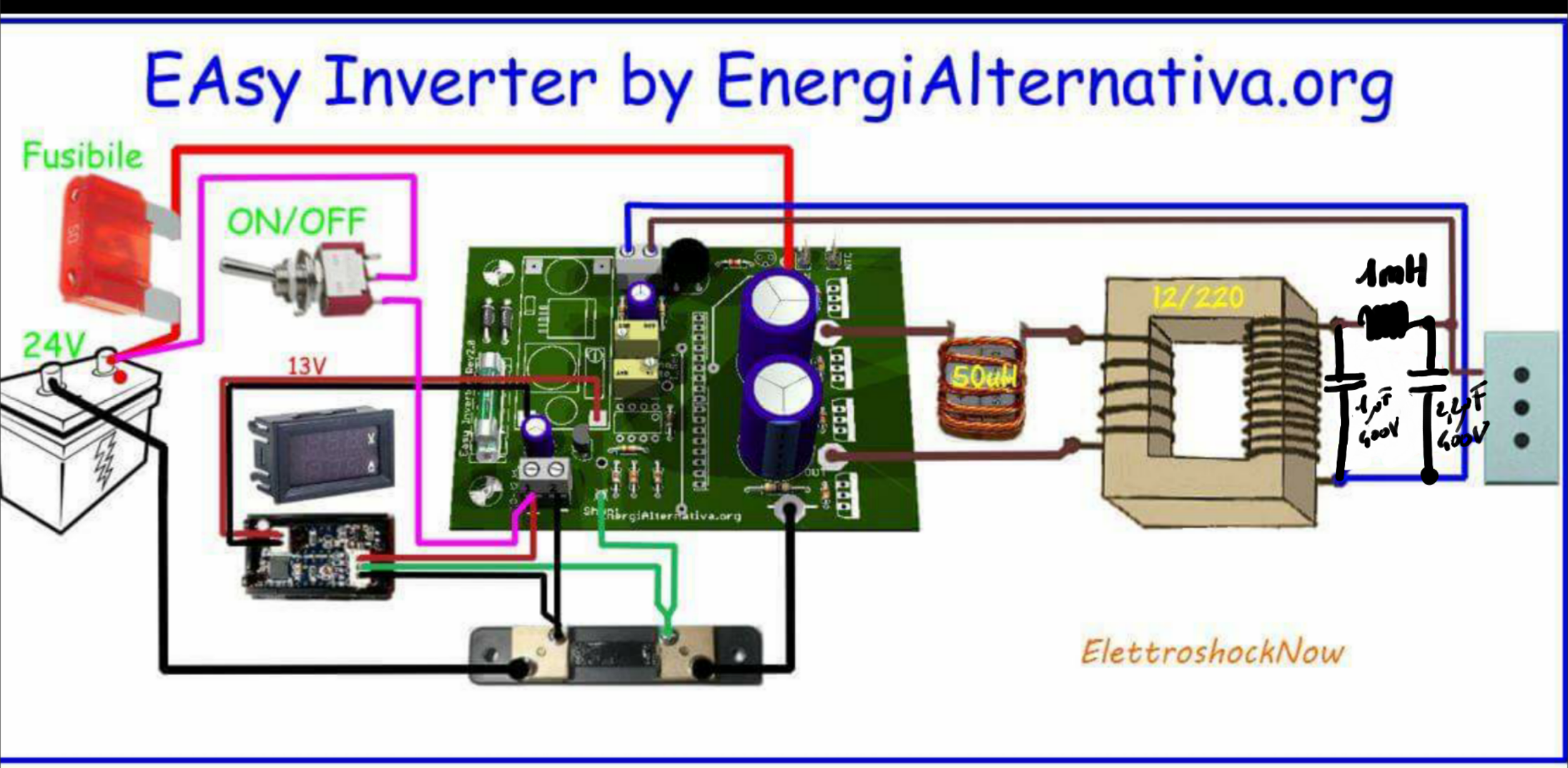 Easy_Inverter_Schematic.png