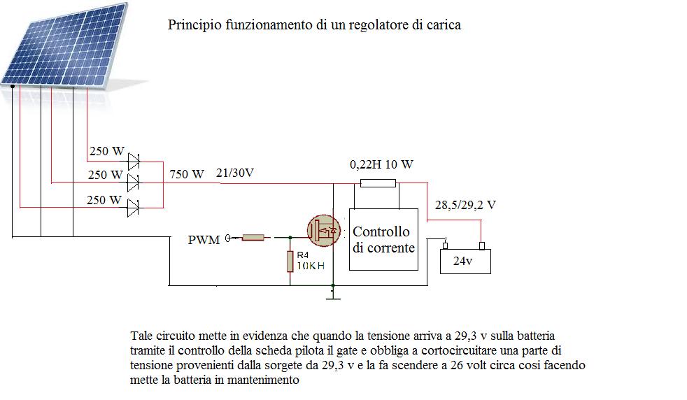 FUNZIONAMENTO_DI_UN_REGOLATORE_DI_CORRENTE2.png