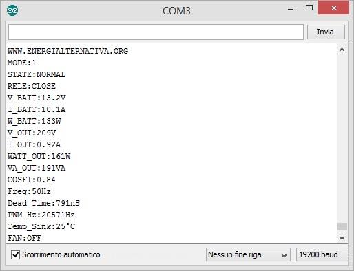Inverter_COM.jpg