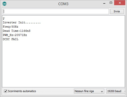 Inverter_START.jpg