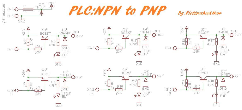 NPNtoPNP_Schema.jpg