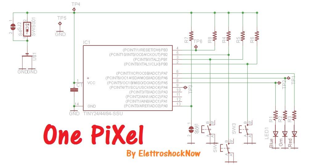 One_Pixel_Sch.jpg