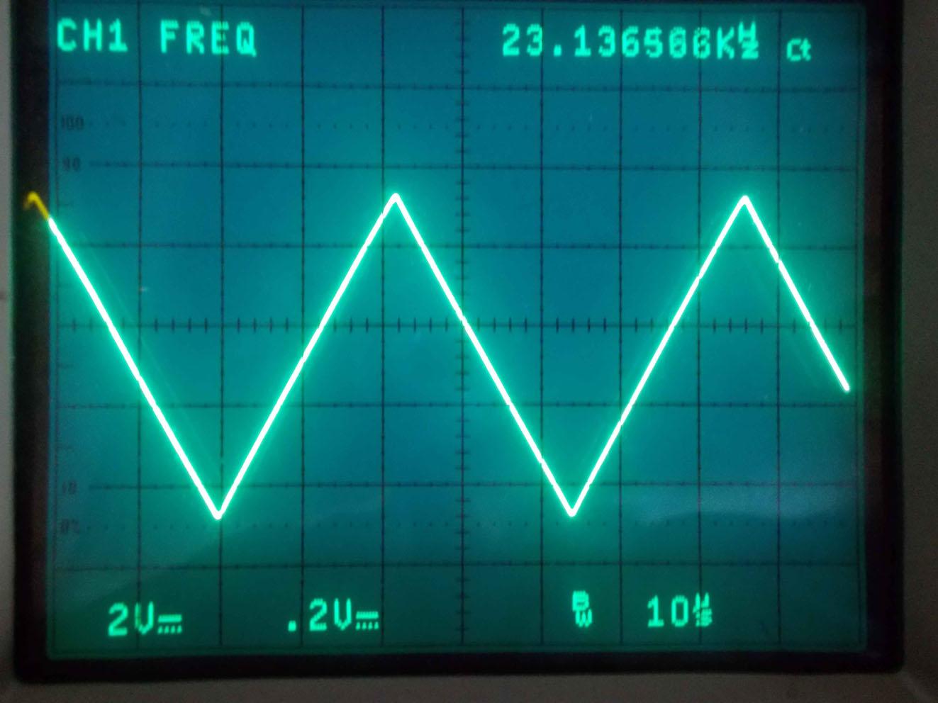 Oscillatore_23kHz.jpg