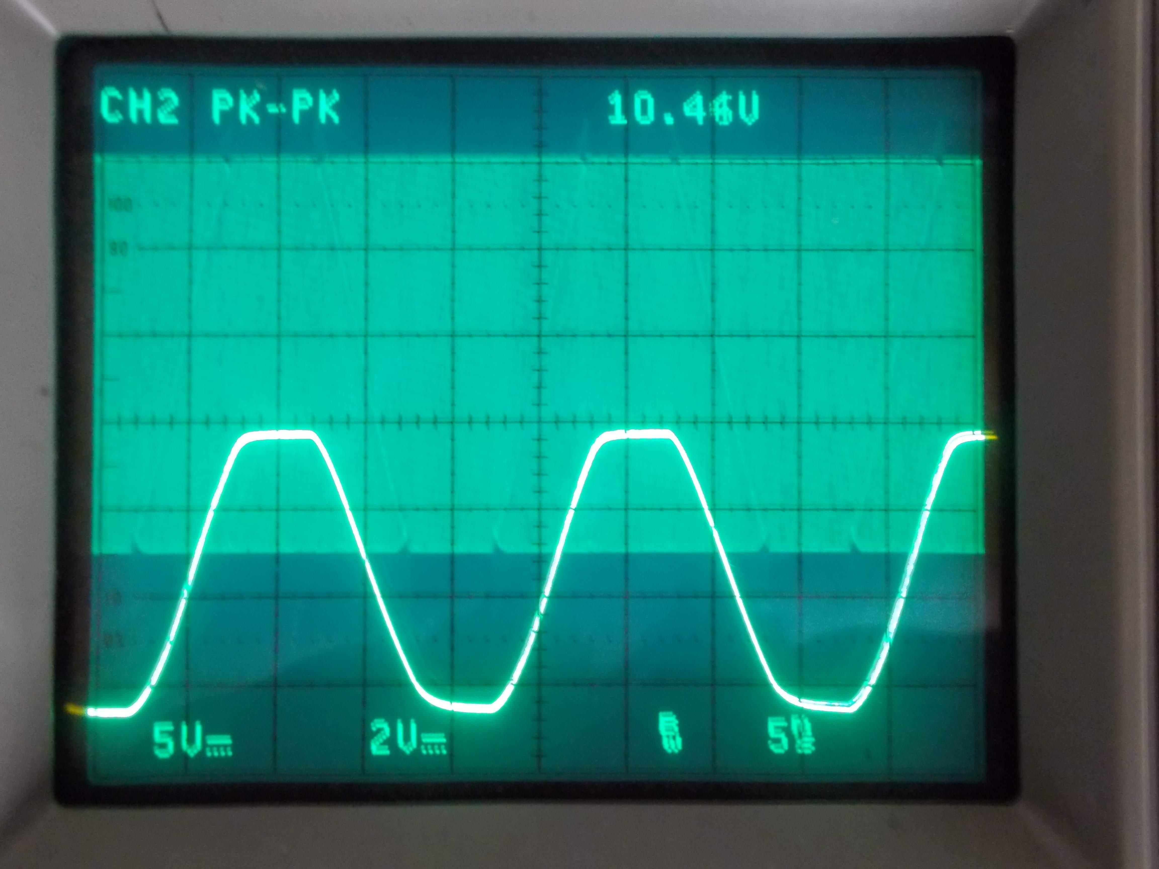Pin2_LM2903_OverModul_-_Compressione.jpg