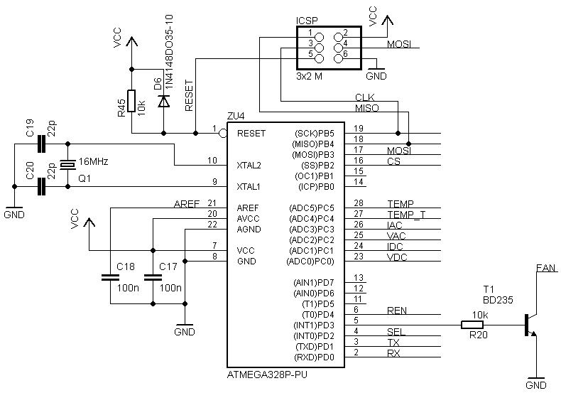 Processore_001.png