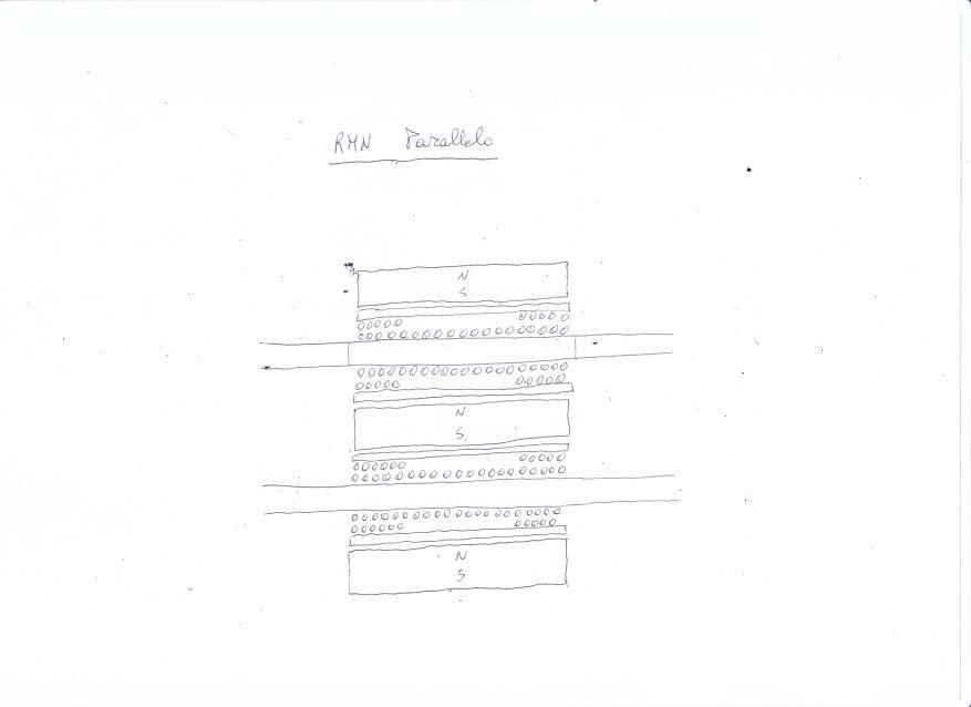 RMN_parallelo.jpg