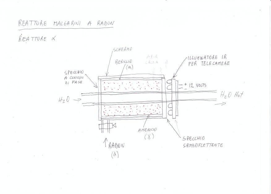 Reattore_20alfa.jpg