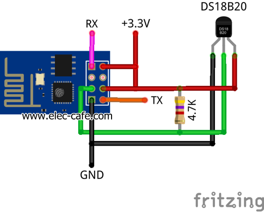 Temperature-Sensor-on-the-web-with-ESP8266-and-DS18B20_Elec-Cafe.png