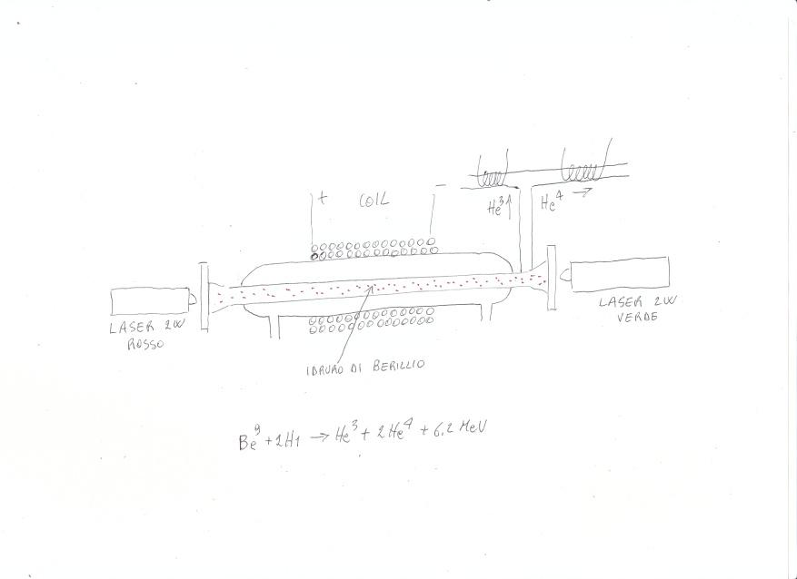 berillio1.jpg