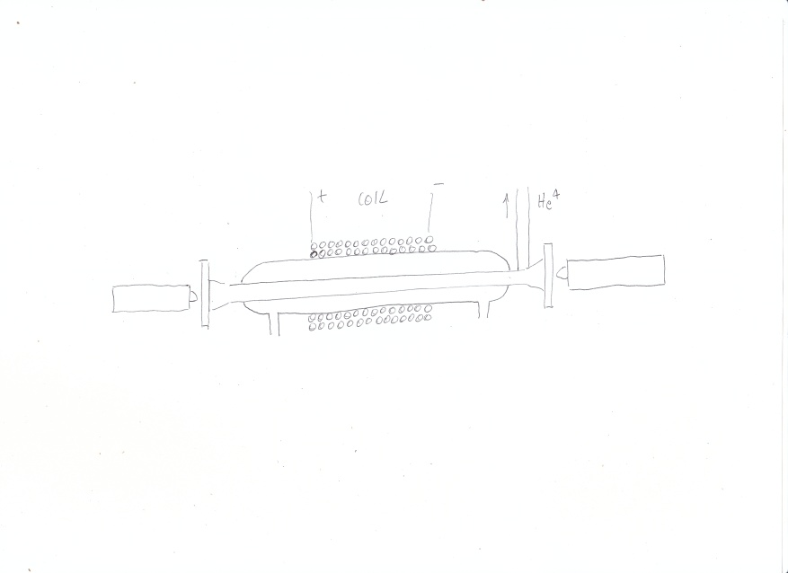 condensatore_litio.jpg