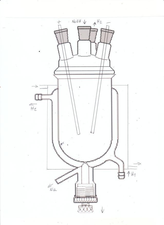 fornace_H1-1.jpg