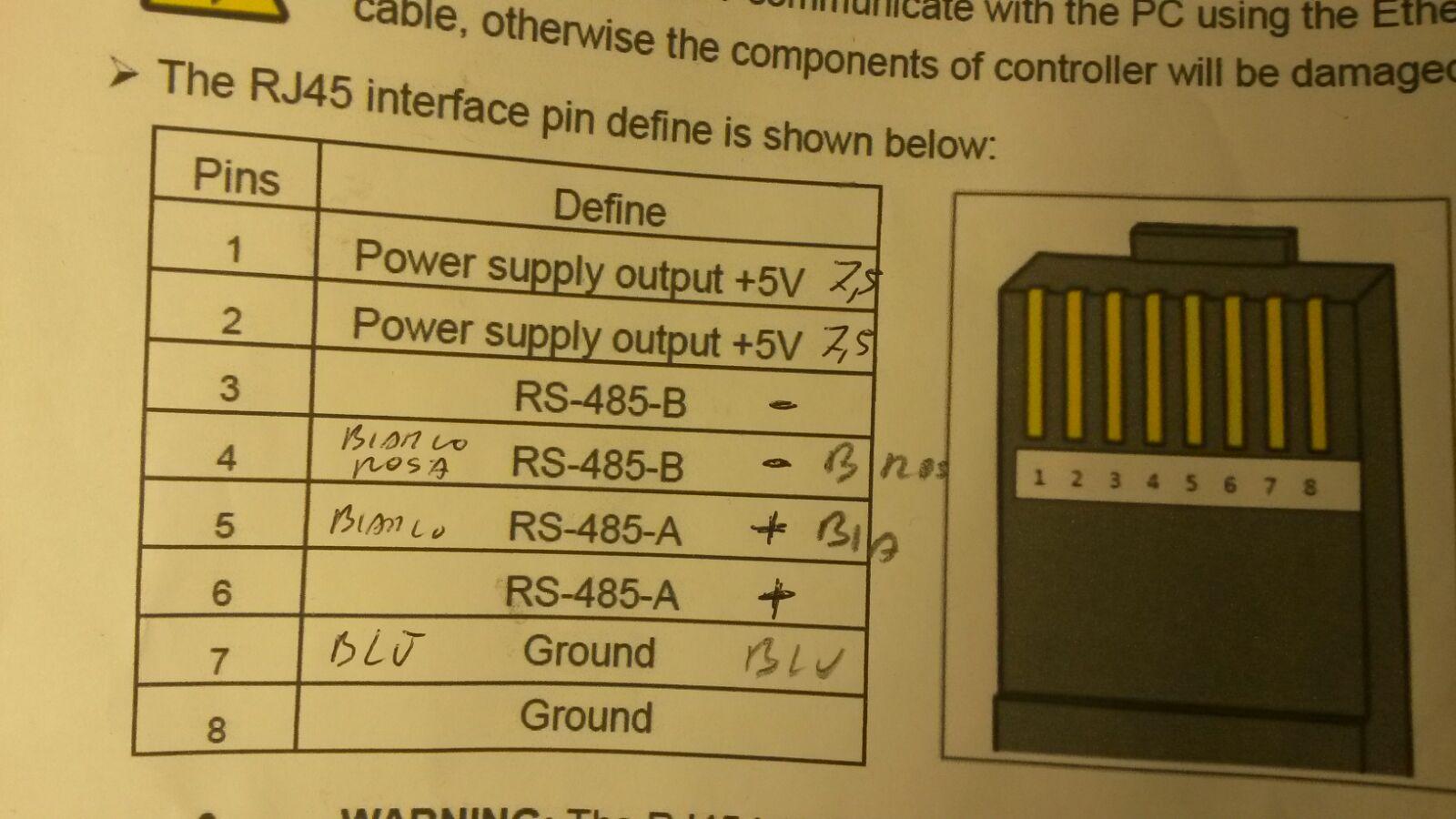 30mm x 1,60 mm BRIGHT gruppo piedini n28345 scegli la tua quantità 500g 5KG
