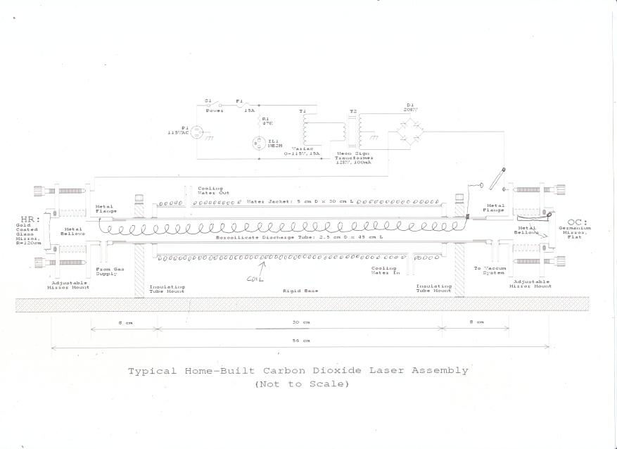 laser_CO2.jpg