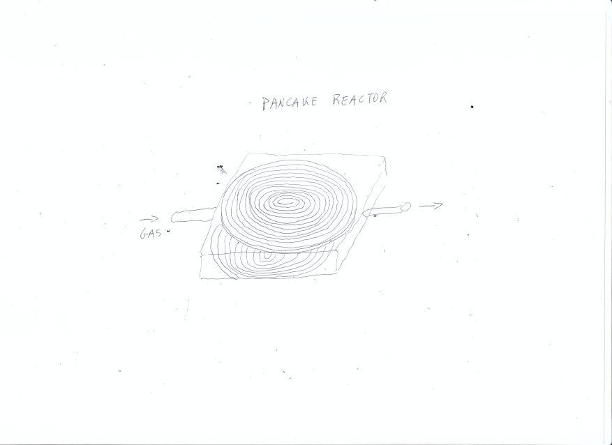 pancake_reactor.jpg