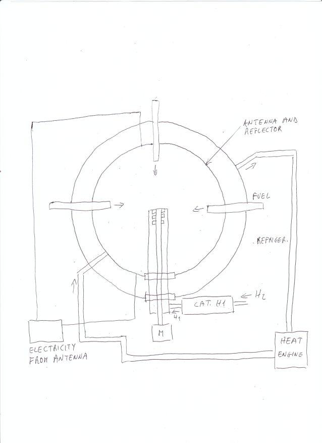 reattore_a_buco_nero.jpg
