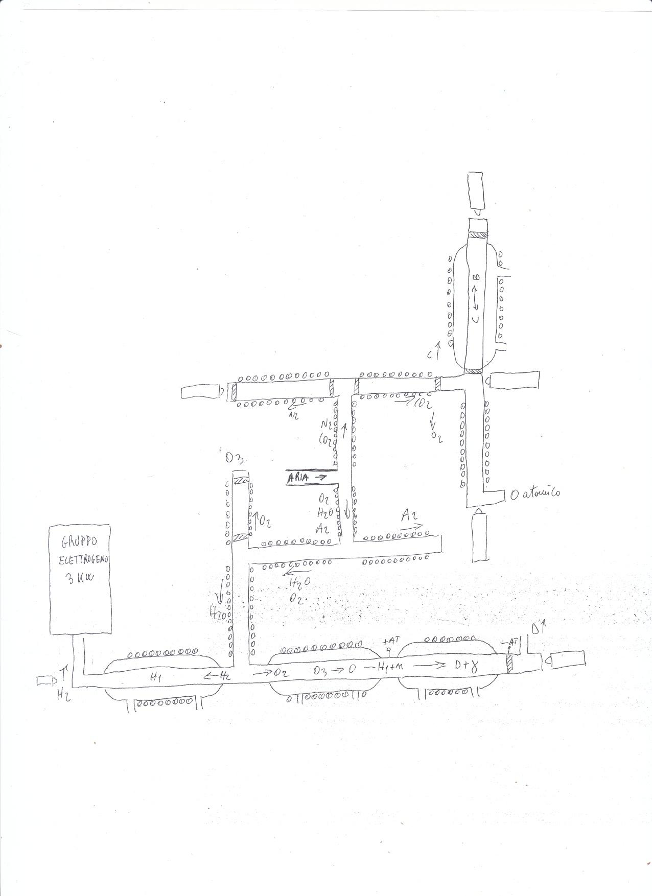 reattore_aria1.jpg