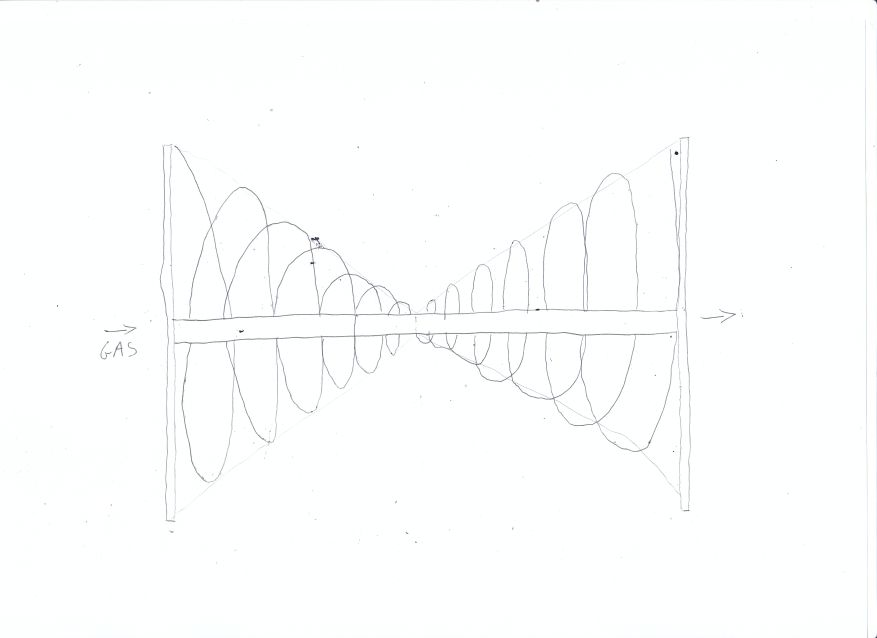 reattore_doppia_spirale.jpg