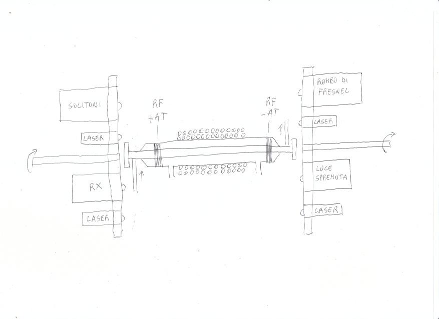 reattore_pdf_1.jpg