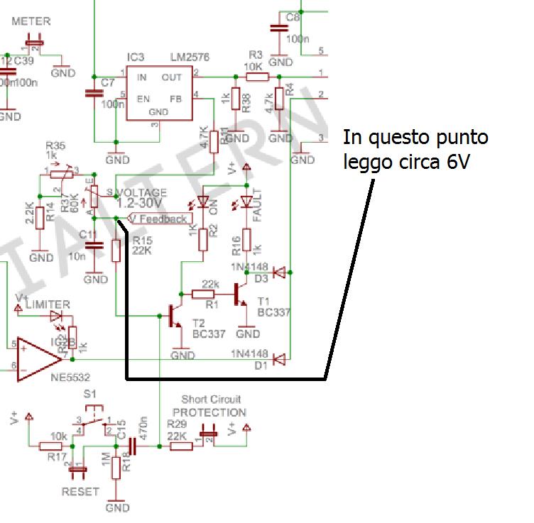 schema_005.PNG