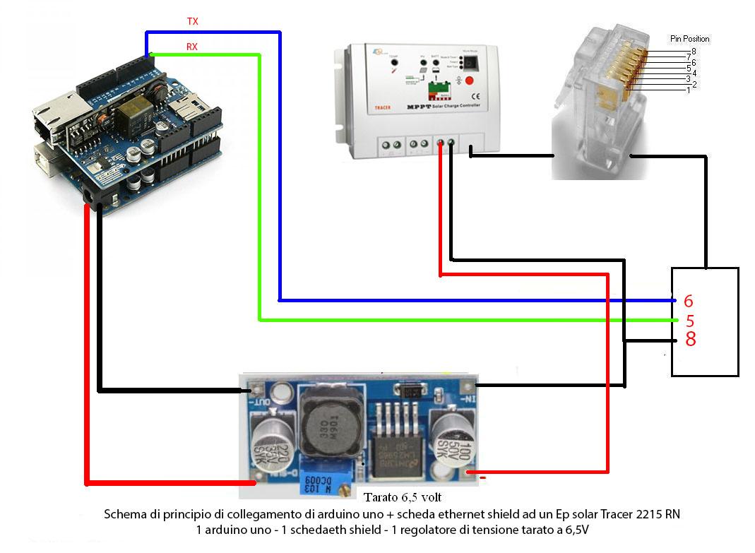 schema_arduino_reg_rn.jpg