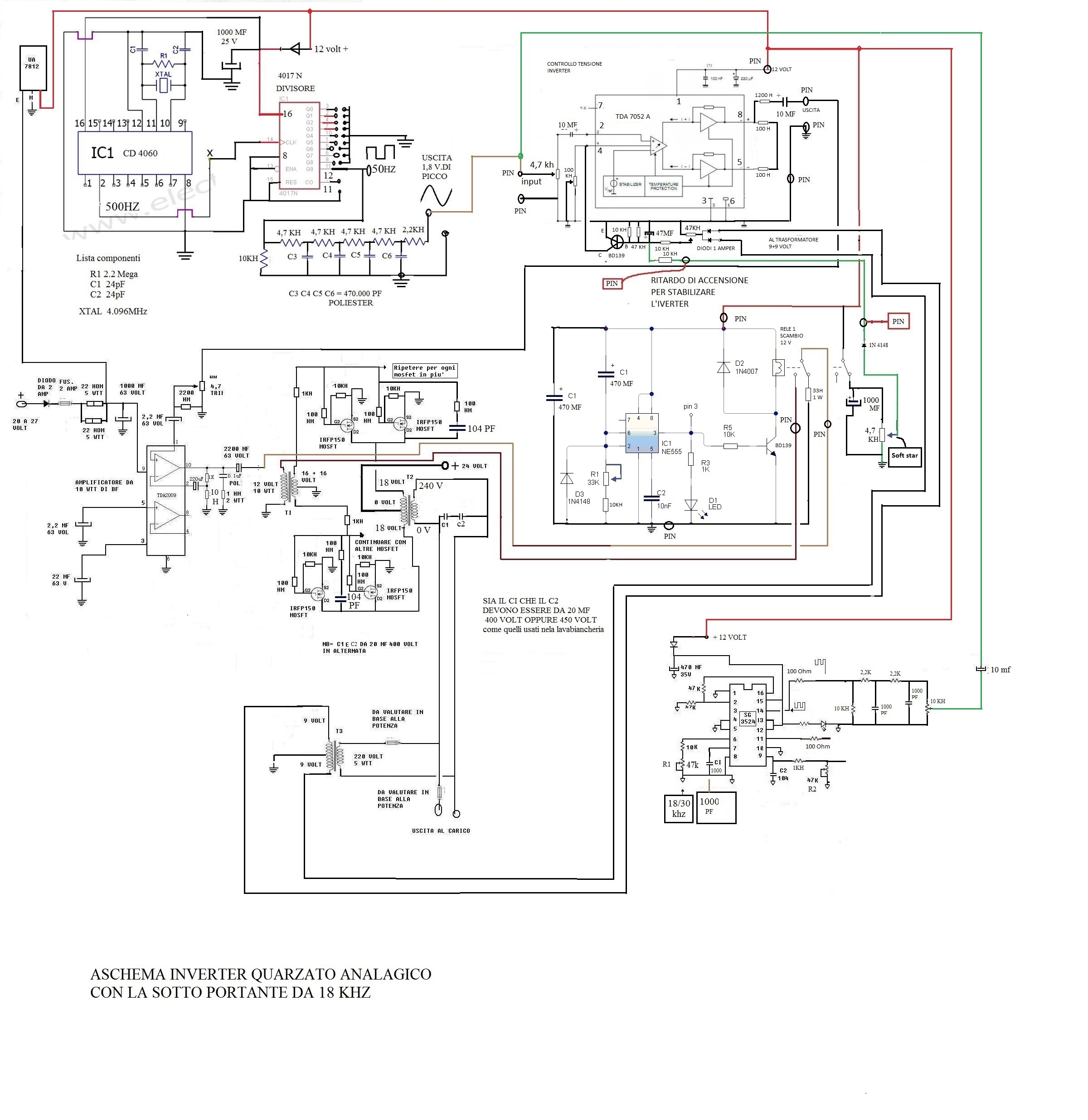 schema_inverter_a_onda_sinusoidale__1_001.jpg